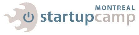 startupcamp1.jpg